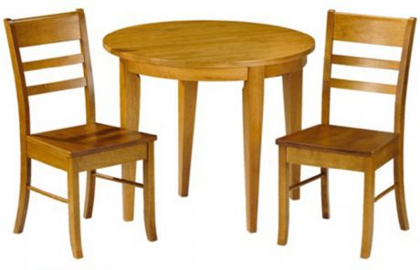 Conway Half Moon Dining Set Sale Now On Your Price Furniture